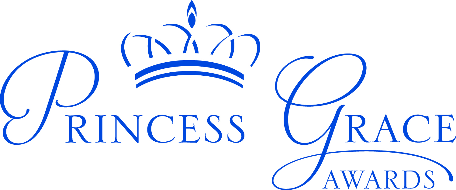 Princess Grace Awards